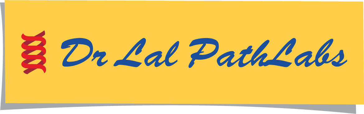 dr-lal-pathlabs-logo